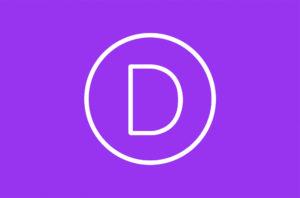 Divi WordPress