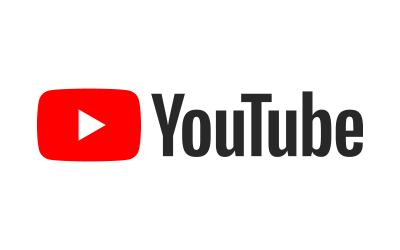 Cambios en las Condiciones del Servicio de YouTube